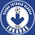 FK Inkaras