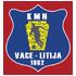 KMN FC Litija