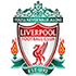 Liverpool (Flag)