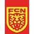 Nordsjælland (Flag)
