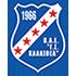 Kallithea FC