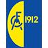 Modena FC