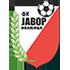 FK Javor