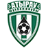 FC Atyrau
