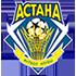 FC Astana 64