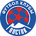 FC Vostok Oskemen