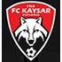 FC Kaysar Kyzylorda