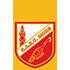 Mons (Flag)