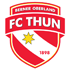 Thun (Flag)