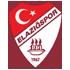 Elazığspor (Flag)