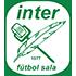 Интер