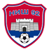 KMF Niš