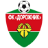 FC Dorozhnik Minsk