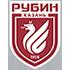 Rubin (Flag)