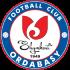 FC Ordabasy Shymkent