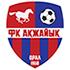 FC Akzhayik Uralsk