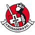 Crusaders Strikers WFC