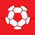 Hapoel Ramat Gan FC
