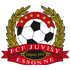 FCF Juvisy Essonne