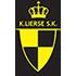 K. Lierse SK