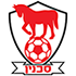 Bnei Sakhnin FC