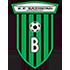 FK Baskimi