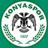 Konyaspor (Flag)