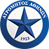 Atromitos (Flag)