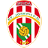 Msida St Joseph FC