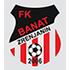 FK Banat Zrenjanin