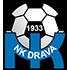 NK Drava