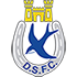 Dungannon Swifts FC
