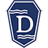FK Daugava Rīga
