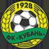 Kuban (Flag)