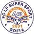 FC LP Super Sport