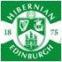 Hibernian Ladies FC