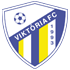 Viktória FC Szombathely