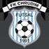 FK EP Chrudim