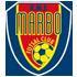 SAS Marbo