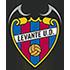 Levante (Flag)