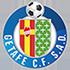 Getafe (Flag)