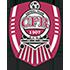 CFR Cluj (Flag)