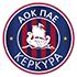 Kerkyra (Flag)