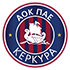 Kerkyra FC