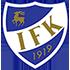 IFKマリエハムン