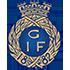 Gefle (Flag)