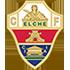 Elche (Flag)