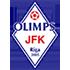 JFK Olimps/RFS