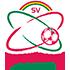 Zulte Waregem (Flag)