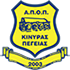 APOP/Kinyras Peyias FC
